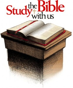 Marriage Bible Studies | Bible Studies by Type | Small Groups