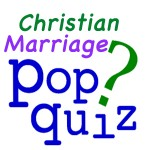 Christian Compatibility Test For Couples