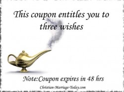coupon marriages buy