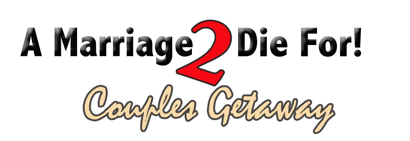 AM2DF-Couples-Getaway