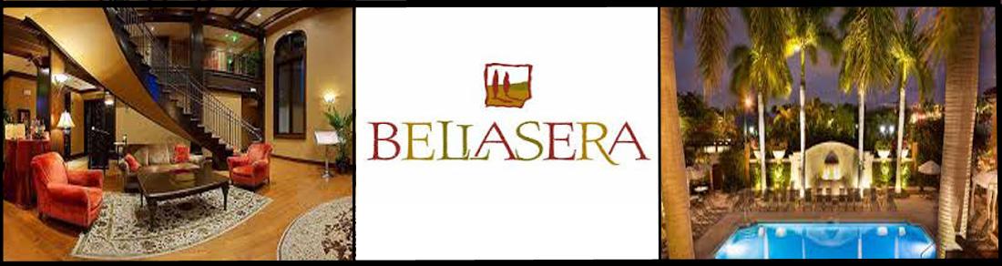 Bellasera-Resort-Banner3