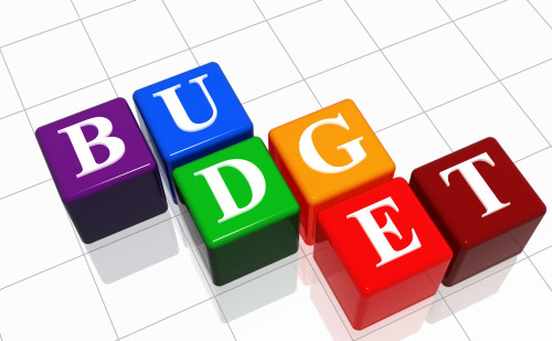 Best Christian Budget Software Christian Marriage Today – Christian Budget Worksheet