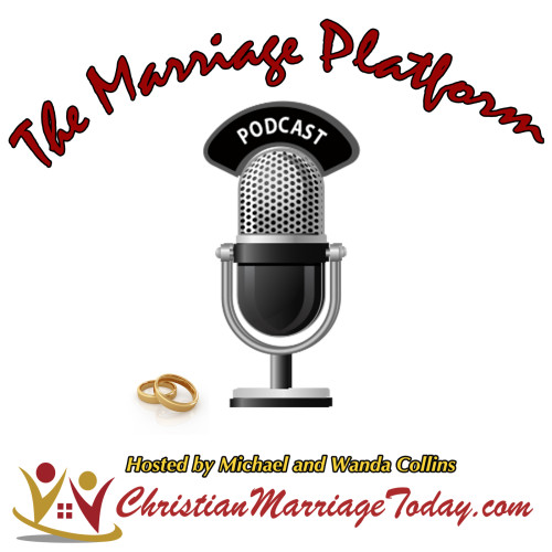 The-Marriage-Platform-Podcast-Image