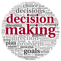 the art of decision making pdf