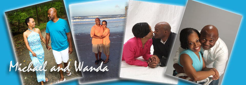 Feature Slider Pic3 (Michael and Wanda)