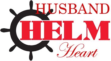 husband's heart