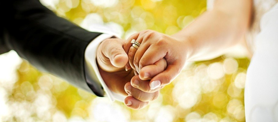 20 bible verses about marriage christian marriage today