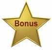 star-gold-bonus
